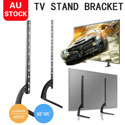 AU34 • Buy Universal TV Riser Stand Mount For Samsung Sony Sharp 32-70  LCD LED Sony TCL TV