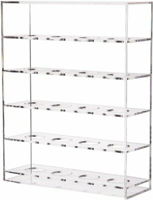 £29.99 • Buy 20 Ball Perspex Golf Ball Display - Clear