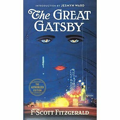£6.02 • Buy The Great Gatsby - Paperback / Softback NEW Fitzgerald, F S