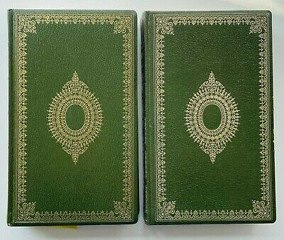 £15 • Buy Charles Dickens: Our Mutual Friend, Book 1 And 2, Centennial Edition
