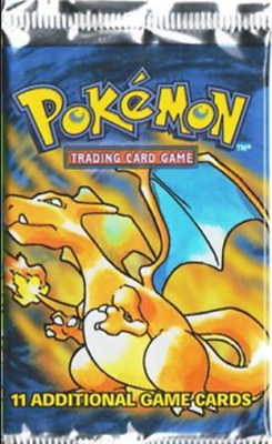 $6.99 • Buy Base Set Unlimited Pick A Card Vintage Pokemon - All Rarities - Some Holos