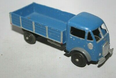 £5 • Buy French Dinky Toys Ref 25I Ford Open Wagon