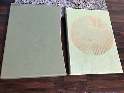 £16.99 • Buy Folio Society Wind In The Willows Cased Book Hard Back Kenneth Grahame Graham
