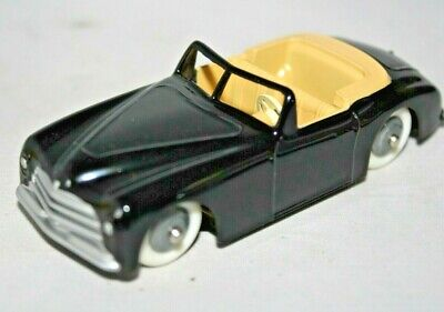 £6.01 • Buy Atlas Editions - French Dinky Ref 24S Simca 8 Sports Car