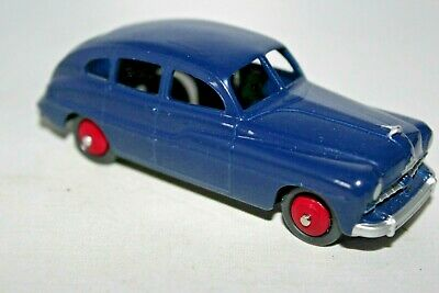 £5 • Buy Atlas Editions - French Dinky Ref 24Q Ford Vedette Saloon Car