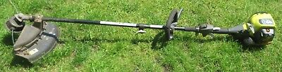 £20 • Buy Ryobi Grass Trimmer      Untested  Spares And Repairs
