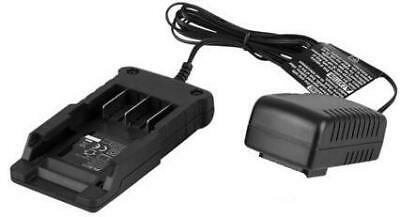 £27.95 • Buy Challenge 20LSC17 20V BATTERY CHARGER SPARE PARTUSED