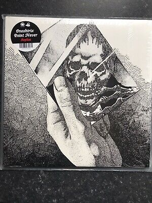 £69 • Buy Oneohtrix Point Never - Replica - Vinyl - White - Limited & Numbered