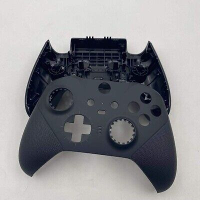 $40.99 • Buy Replacement Housing Shell For Xbox One Elite Series 2 Controller Front Back