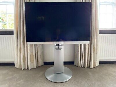 £1549 • Buy Bang And Olufsen Beovision  7 -40 HD TV