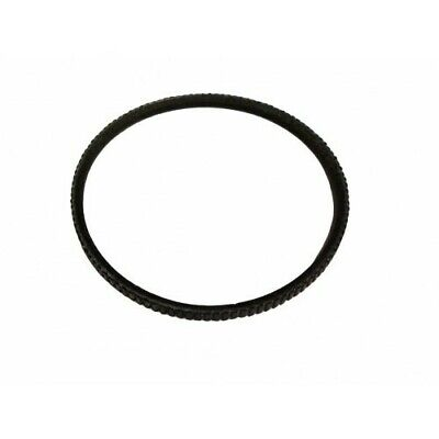 £16 • Buy Arbortech A17012 Allsaw Replacement Belt For AS170 / AS160 Genuine