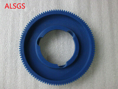 £0.99 • Buy Milling Machine Power Feed Plastic Gear Import ALSGS Replace Part X1