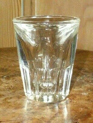 £45 • Buy Wonderful Antique Early Victorian Deceptive Or Toastmasters Glass C1840