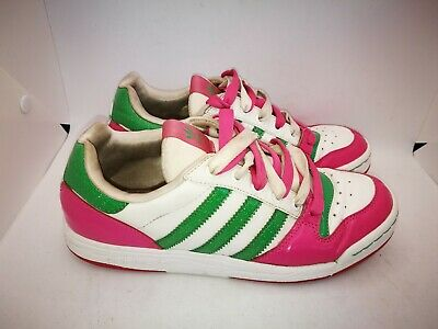 AU1.83 • Buy Adidas  Casual Trainers Size 5