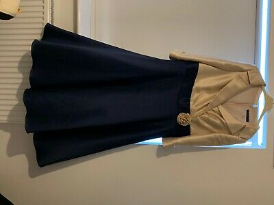 £300 • Buy Veni Infantino Mother Of The Bride Outfits