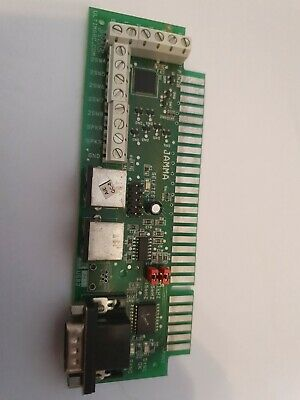 £9 • Buy Jamma To Pc Board