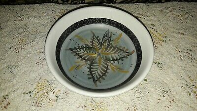£18 • Buy Denby Glyn Colledge~ Small Stoneware Bowl