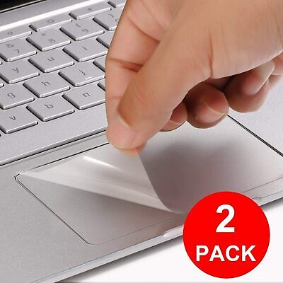 $16.99 • Buy MacBook Air 13 Inch Trackpad Protector Cover Skin Model: A2179 A2337(202 2 Pack