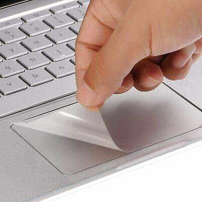 $15.99 • Buy MacBook Pro 13 Inch Trackpad Protector Cover Skin?Model:A2338 A2289(2020 2 Pack