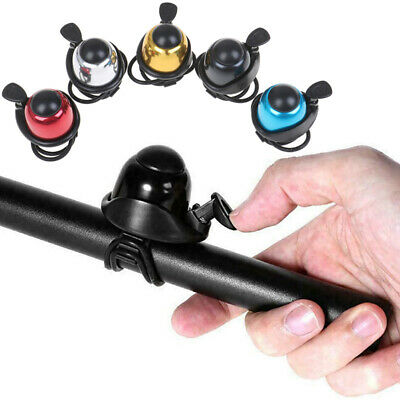 AU3.75 • Buy Electric Scooter Bell Horn For M365 ES1 ES2 F0 Next Drive ZY.li