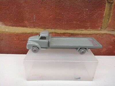 £1.99 • Buy Vintage Dublo Dinky Toys Beford Lorry Truck