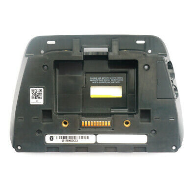 $ CDN36.49 • Buy Back Cover Replacement For Zebra ZQ520 Mobile Printer