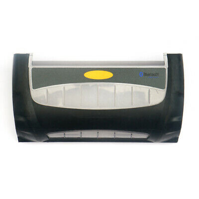 $ CDN48.47 • Buy Label Cover Part Replacement For Zebra ZQ520 Mobile Printer