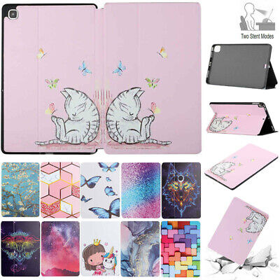 AU18.59 • Buy For Samsung Galaxy Tab A A7 S6 Lite S7 E Tablet Shockproof Flip Stand Case Cover