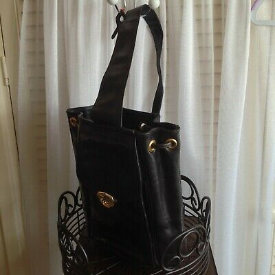 £40 • Buy *women,s BACK PACK  By VISCONTI PARIS* Rrp If New £80