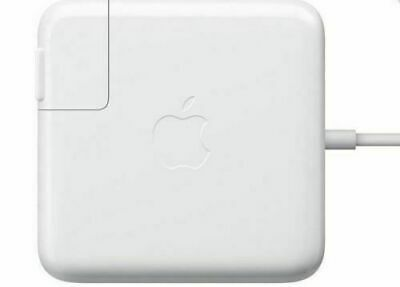 $25.99 • Buy Genuine 45W/60W/85W Apple Mag Safe1 And 2 Adapter For MacBook Pro Power Charger