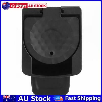 AU22.15 • Buy Coffee Capsule Conversion Adapter For Nespresso Compatible With Dolce Gusto AU