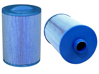 £19.95 • Buy Hot Tub Filter CC01-SS Suitable For - SC714-S, 60401, PWW50_P3 6CH-940 FC-0359