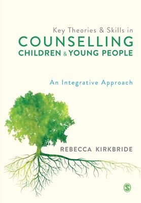 £22.81 • Buy Key Theories & Skills In Counselling Chi
