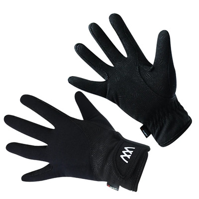 £35.05 • Buy Woof Wear Precision Thermal Glove