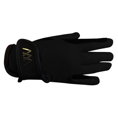 £14.35 • Buy Woof Wear Young Riders Pro Glove