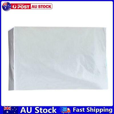 AU13.54 • Buy Outdoor Air Conditioner Cover Anti-Dust Waterproof Sunproof Cover (2p) AU