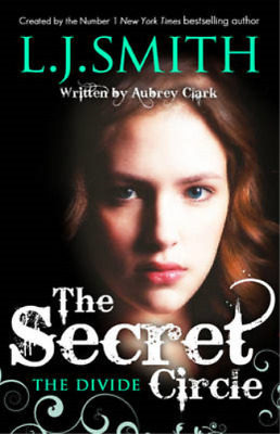 £3.27 • Buy The Secret Circle: 4: The Divide, J Smith, L, Used; Good Book