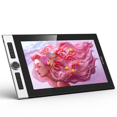 AU450 • Buy XP-Pen Innovator 16 15.6 Inch Graphics Tablet Graphics Display Drawing Board