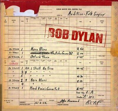 £20.98 • Buy Collector's Box [3 Disc Set] - Dylan, Bob CD PMLN The Cheap Fast Free Post The