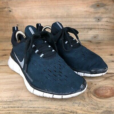£69.99 • Buy A.P.C X Nike Free RN OG SP 2014 Women Running Trainers Shoes Size UK6 709016-001
