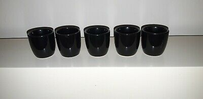 £8.50 • Buy Ridgway Homemaker 5 Egg Cups. Surplus To My Collection