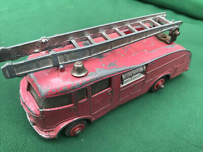 £2.99 • Buy DINKY TOYS COMMER FIRE ENGINE, 955, C1957