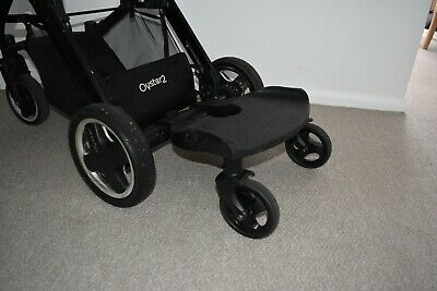£25 • Buy Babystyle Ride On Board For Oyster 2