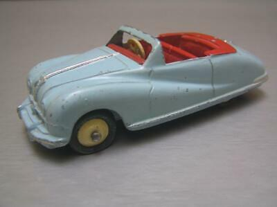 £52.38 • Buy Dinky Toys 106 Austin Atlantic Made In England 1/43 Scale EXC Condition