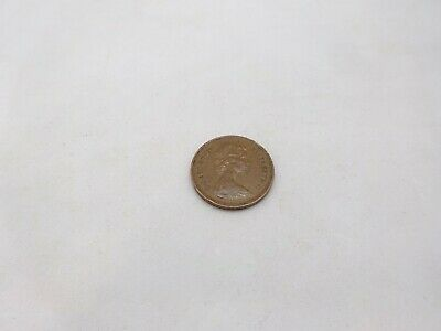 £9.99 • Buy 1971 Coin 1p Pence Piece New Penny - Rare Pressing