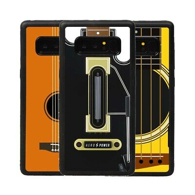 $ CDN12.19 • Buy Bass Guitar Strings TPU Phone Case Cover For Samsung Galaxy Note 9 10 S20 S21