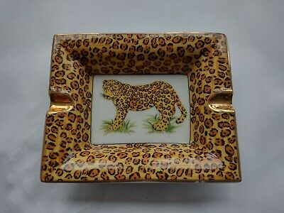 £2.30 • Buy Collectable Vintage Ashtrays