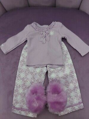 £10 • Buy American Girl Doll Clothes Bundle Used 18 Inch