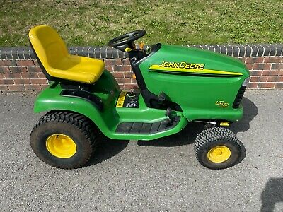 £6000 • Buy Countax A230d Diesel Ride On Lawn Mower With Powered Grass Collector