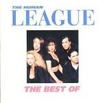 £1 • Buy The Human League - Best Of  The (1999)